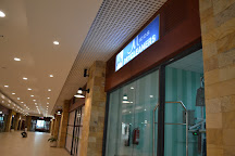 Rosslyn Riviera Mall, Nairobi, Kenya