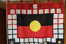 Narana Aboriginal Cultural Centre, Geelong, Australia