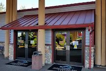 Shoalwater Bay Casino, Tokeland, United States