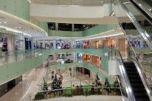 Ciputra World Surabaya, Surabaya, Indonesia