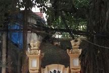 Dinh Co Vu, Hanoi, Vietnam