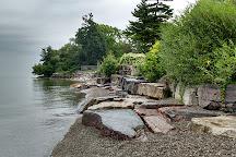 Ryerson Park, Niagara-on-the-Lake, Canada
