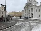 ТУТ-трэвел, Интернациональная улица на фото Минска