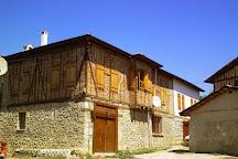 Yoruk Village, Safranbolu, Turkey