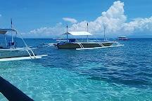 Coral Sea Dive Center, Lapu Lapu, Philippines