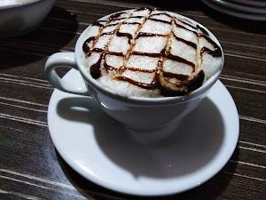 CAFÉ - DON FELICIANO - AYACUCHO 7