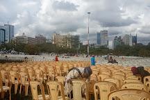 Central Park, Nairobi, Kenya
