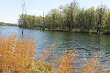 Shakamak State Park, Jasonville, United States