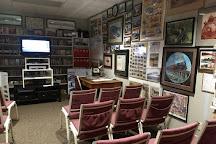 Foley Railroad Museum, Foley, United States