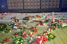 Gendarmenmarkt, Berlin, Germany