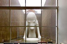 Aomori Museum of Art, Aomori, Japan