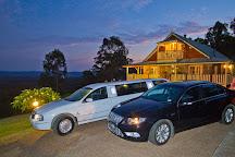 Hunter Valley Boutique Wine Tours, Mount View, Australia