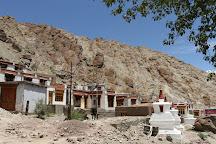 Kloster Hemis, Hemis, India