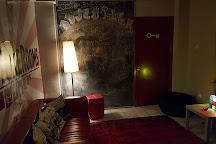 Adventure Rooms Cyprus, Nicosia, Cyprus
