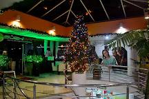 Porto Plaza Shopping, Porto Seguro, Brazil