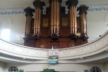 Central Methodist Church, York, United Kingdom