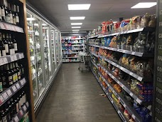 The Midcounties Co-operative Food oxford