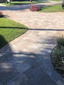 Triple M Brick Pavers INC