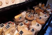 Lourdon, kaas en delicatessen, Brasschaat, Belgium