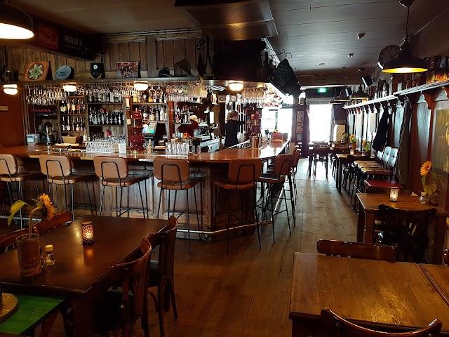 Pub the Rog