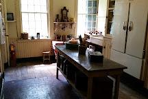 Lorenzo State Historic Site, Cazenovia, United States