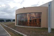 Boutari Winery, Heraklion Prefecture, Greece