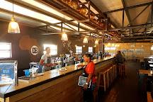 Darling Brew, Darling, South Africa