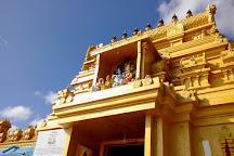 Sri Lakshmi Narayana Perumal Kovil, Trincomalee, Sri Lanka