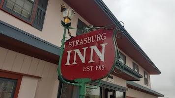 Strasburg Colorado Map.Strasburg Inn Hotel Map Strasburg Colorado Mapcarta