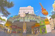 Paradise Centre, Surfers Paradise, Australia
