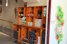 Maison des Vins de Cheverny, Cheverny, France