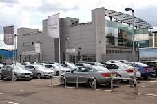 Mercedes-Benz Waltham Cross - Used Cars