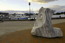 Waterfront Park, Newburyport, United States