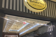 The Art Of Shaving, Las Vegas, United States