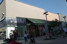 Big Fashion Mall Ashdod, Ashdod, Israel