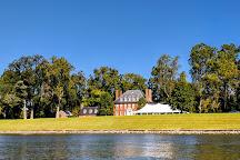 Westover Plantation, Charles City, United States