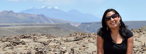 Qoriland Travel - Tours in Perú 0