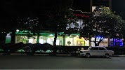 Сбербанк, улица Ленина, дом 74А на фото Сочи