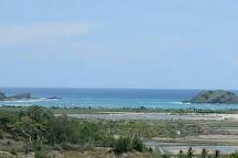 Gili Layar, Lombok, Indonesia