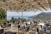 Loryma, Marmaris, Turkey