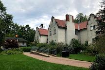 Adamson Estate, Mississauga, Canada