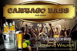 CARTAGO BASS 1