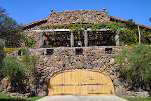 Kuleto Estate Winery, St. Helena, United States