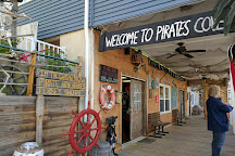 Jersey Shore Pirates, Brick, United States