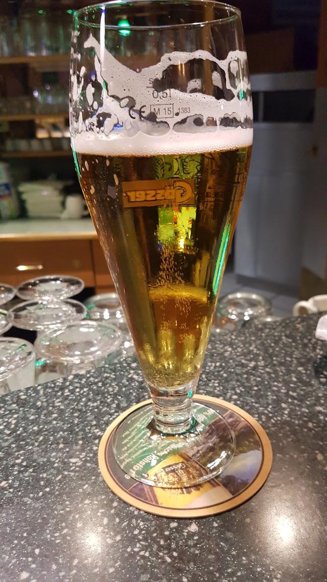 Cafe Pub Tritsch & Tratsch