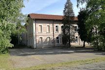 Berkovitsa, Berkovitsa, Bulgaria