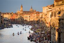 Best Photo Tour Venice, Venice, Italy
