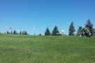 Stony Plain Golf Course