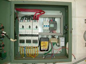 ELECTRICISTAS HNOS 6
