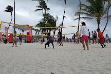 Kite Club Punta Cana, Punta Cana, Dominican Republic